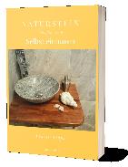 Einbau Granitwaschbecken Anleitung gratis