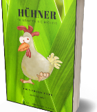 Hühner halten Tipps für Anfänger