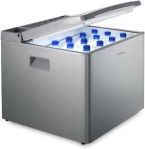 Kühlschrank Wohnmobil