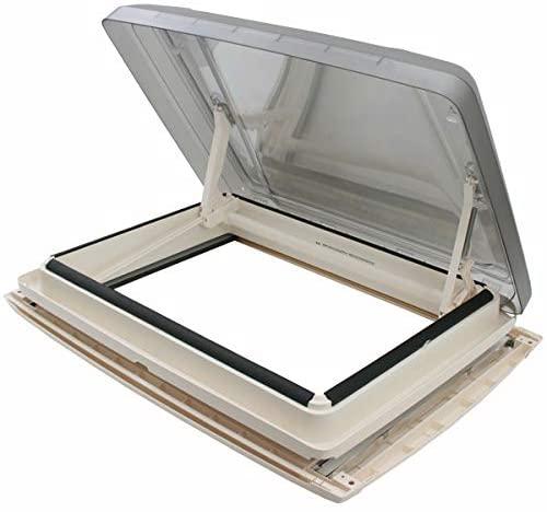 Dachfenster Camper Kastenwagen Ausbau